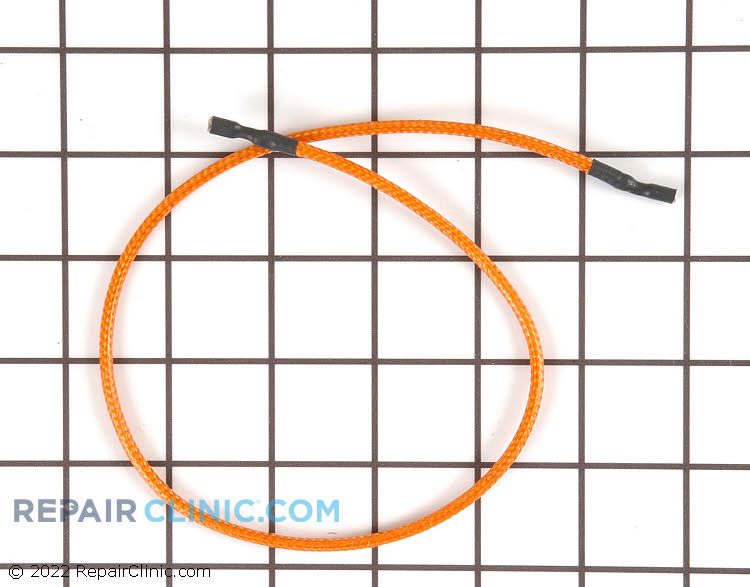 Wire 5112P614-60 Alternate Product View