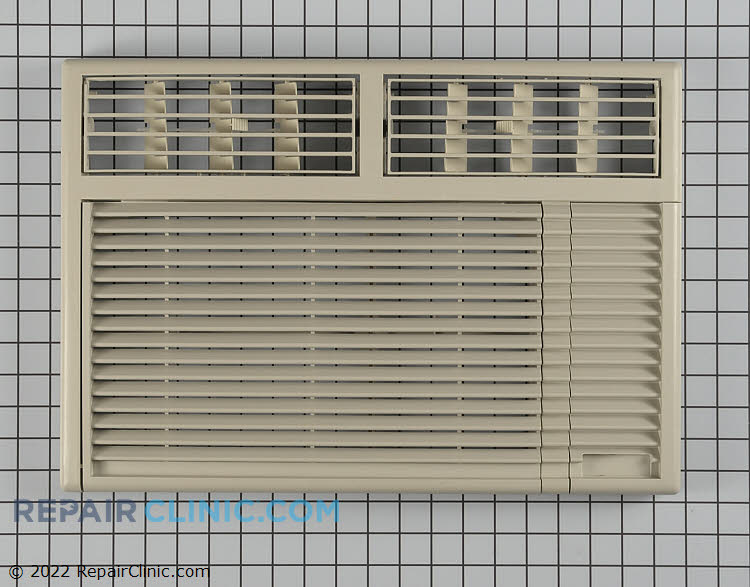 Air Grille BT3075021       Alternate Product View