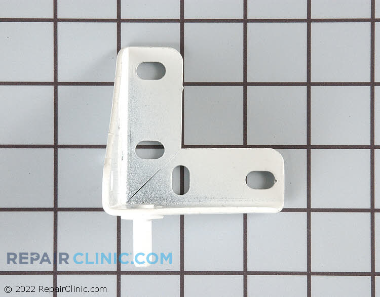 Bottom Hinge 4357250 Alternate Product View