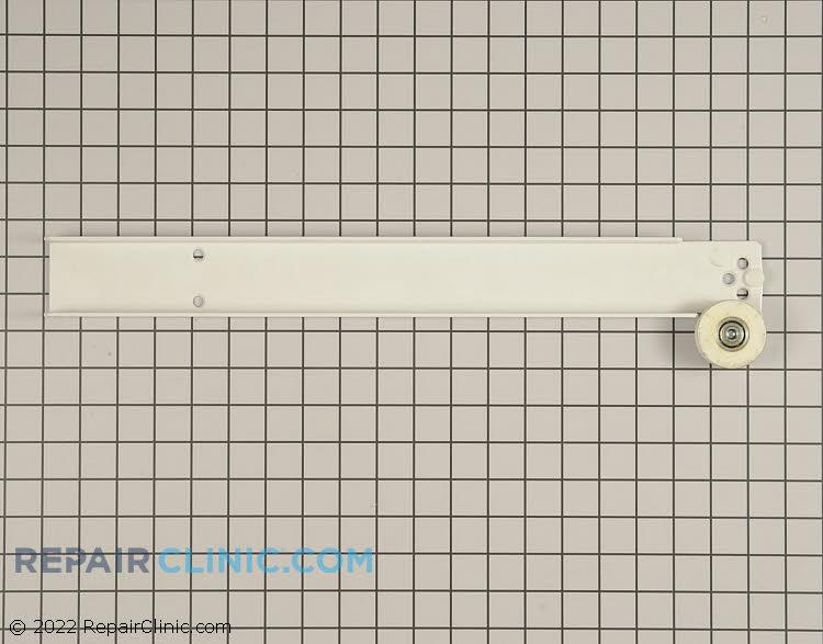 Drawer Slide Rail 4180681 Alternate Product View