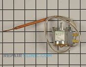 Temperature Control Thermostat - Part # 1219986 Mfg Part # AC-7350-15