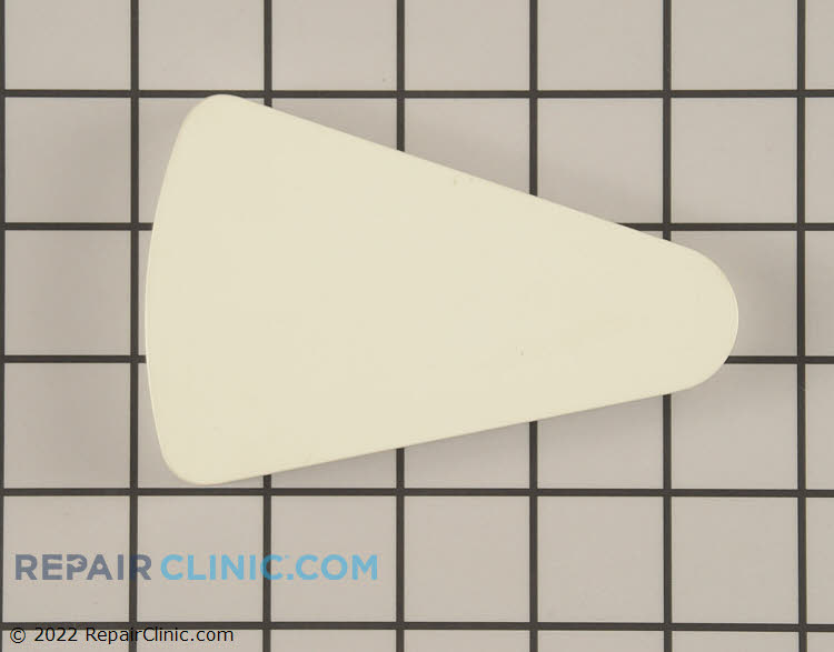 Hinge Cover RF-1950-355 Alternate Product View