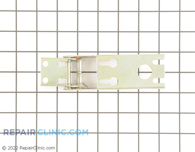 Door Hinge RF-3450-96 Alternate Product View
