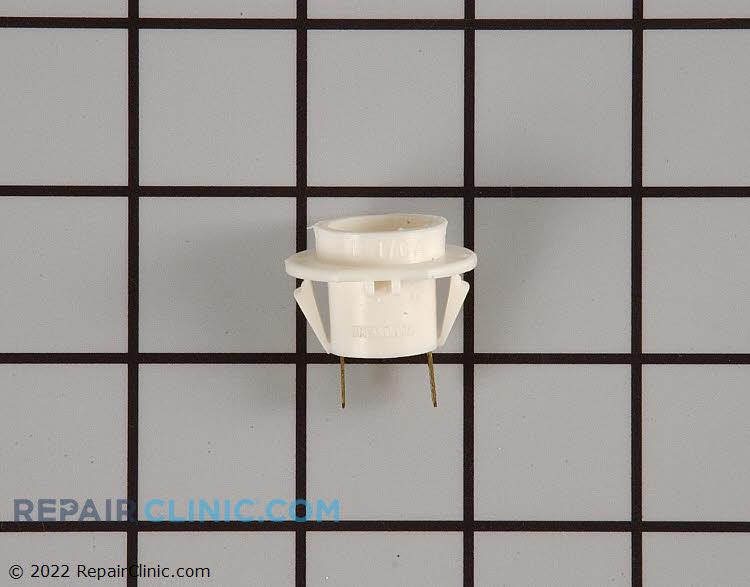 Light Socket WR2X8662 Alternate Product View