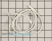 Temperature Sensor - Part # 1224232 Mfg Part # RF-6250-01