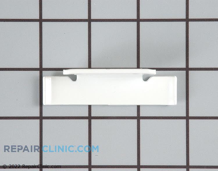 Door Stop WR02X13424 Alternate Product View