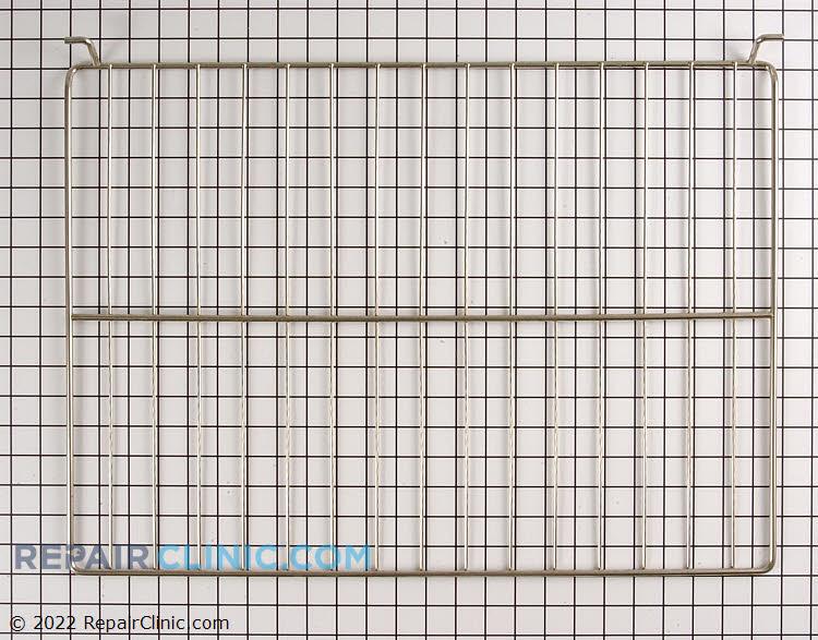 Oven Rack & Broiler Pan 4157102 Alternate Product View