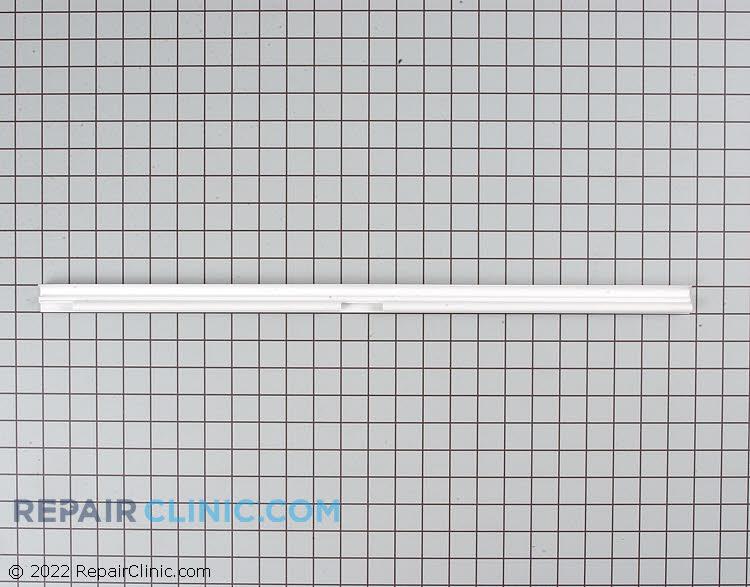 Shelf Liner 240357704       Alternate Product View