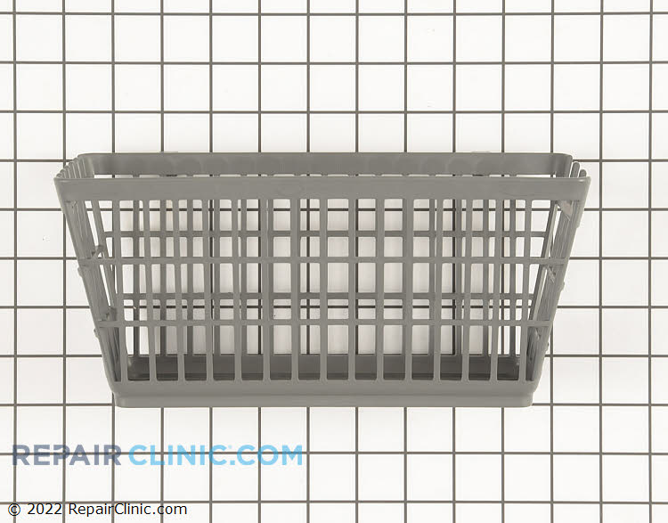Small Items Basket W10171451 Alternate Product View