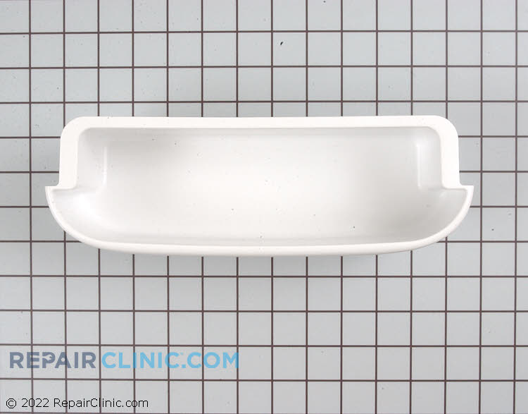 Door Shelf Bin 67004772        Alternate Product View