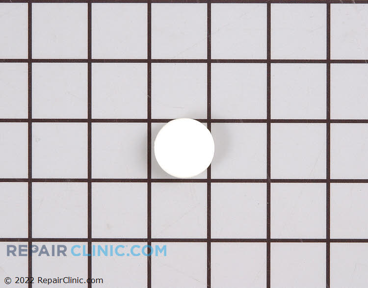 Gasket & Seal 3550230 Alternate Product View