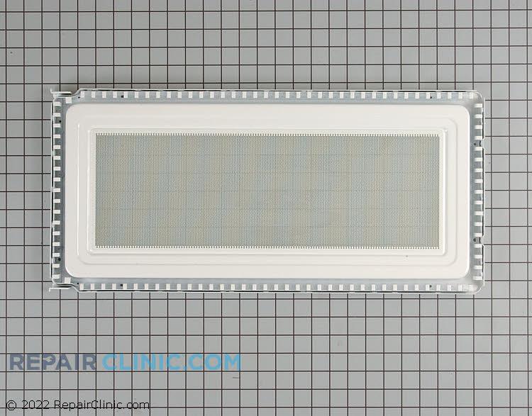 Inner Door Panel 8185107 Alternate Product View