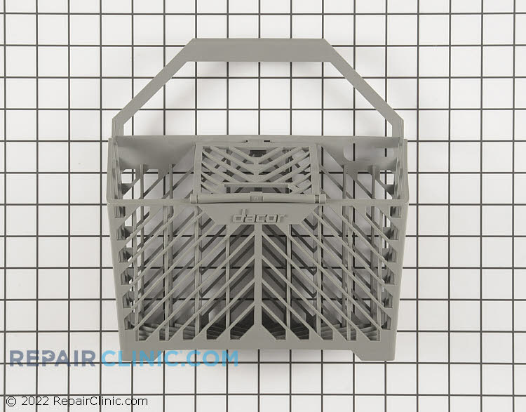 Silverware Basket 72593 Alternate Product View