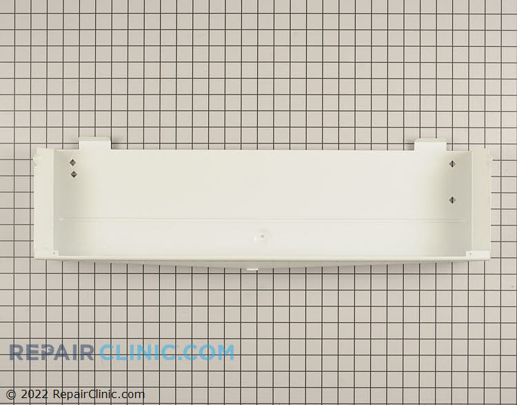 Drip Tray WPW10292802 Alternate Product View