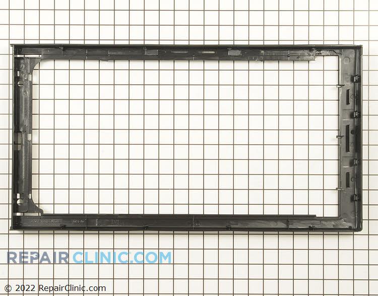 Inner Door Panel W10181299       Alternate Product View