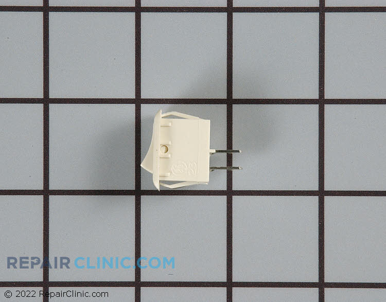 Rocker Switch 74008765        Alternate Product View