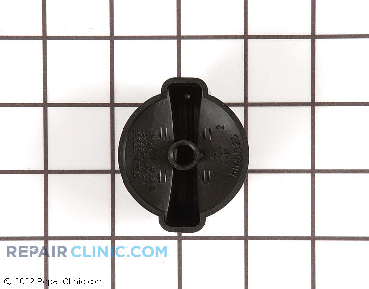Timer Knob 8529311         Alternate Product View