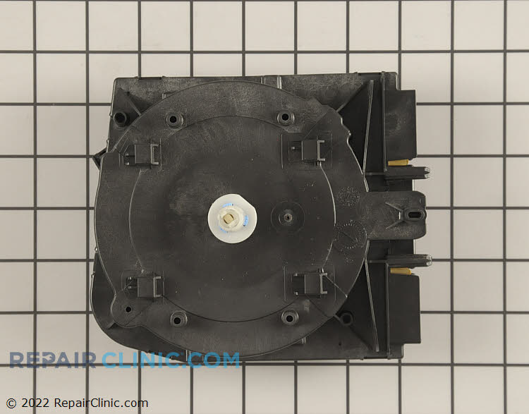 Timer WPW10243947 Alternate Product View