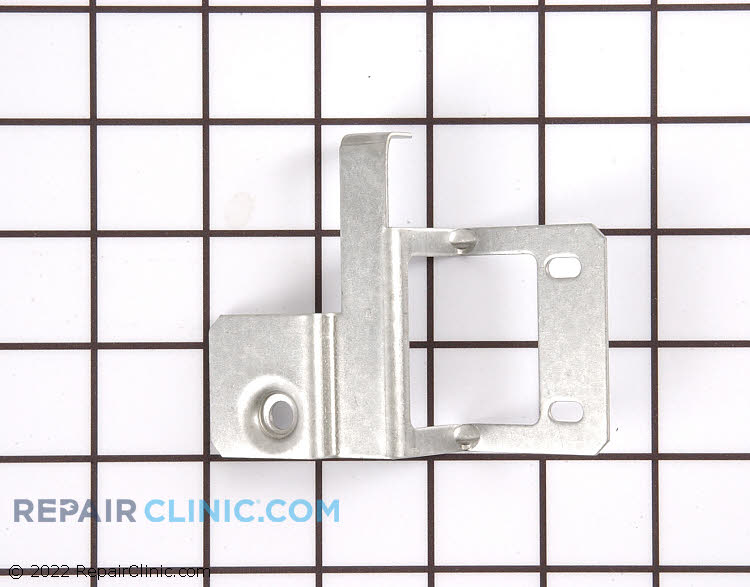 Bracket 3801P857-45     Alternate Product View