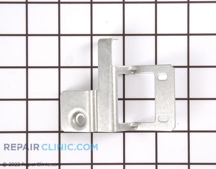 Bracket 3801P857-45     Alternate Product View