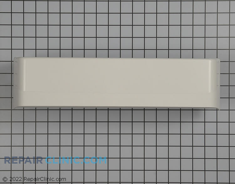 Door Shelf Bar WP2318736 Alternate Product View