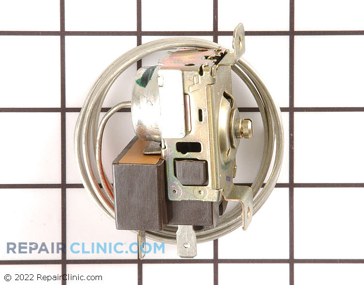 Temperature Control Thermostat 2792 Alternate Product View