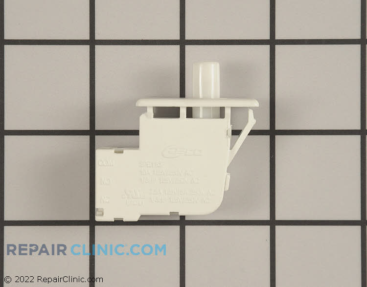 Door Switch 6601EL3001A     Alternate Product View