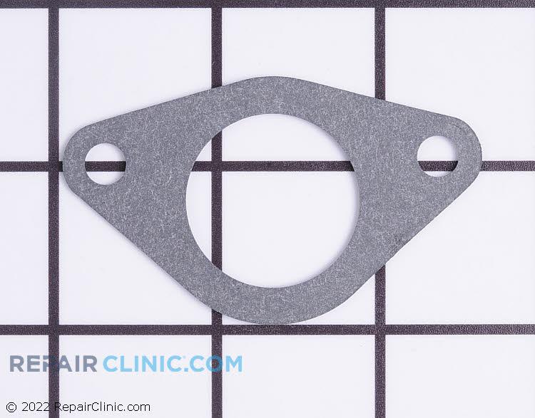 Intake Manifold Gasket 11060-7011 Alternate Product View