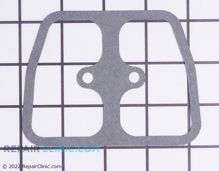 Rocker Cover Gasket 11060-7001 Alternate Product View