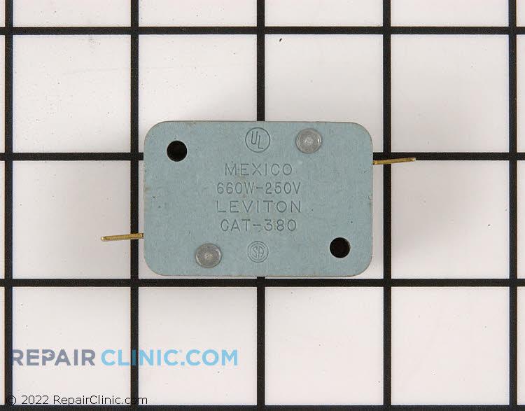 Socket, starter 0071964         Alternate Product View