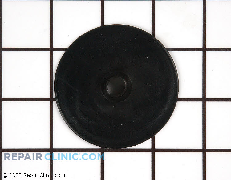 Gasket 318146301       Alternate Product View