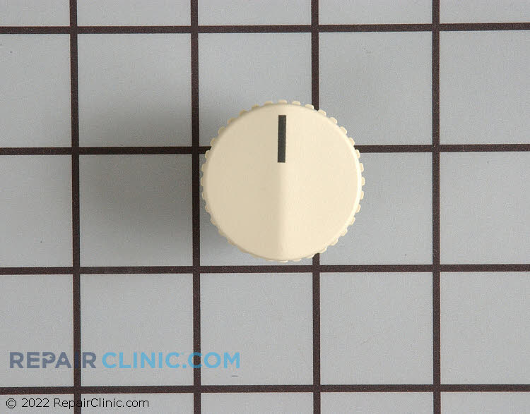 Selector Knob 21001242        Alternate Product View