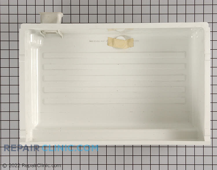Container 00369308 Alternate Product View