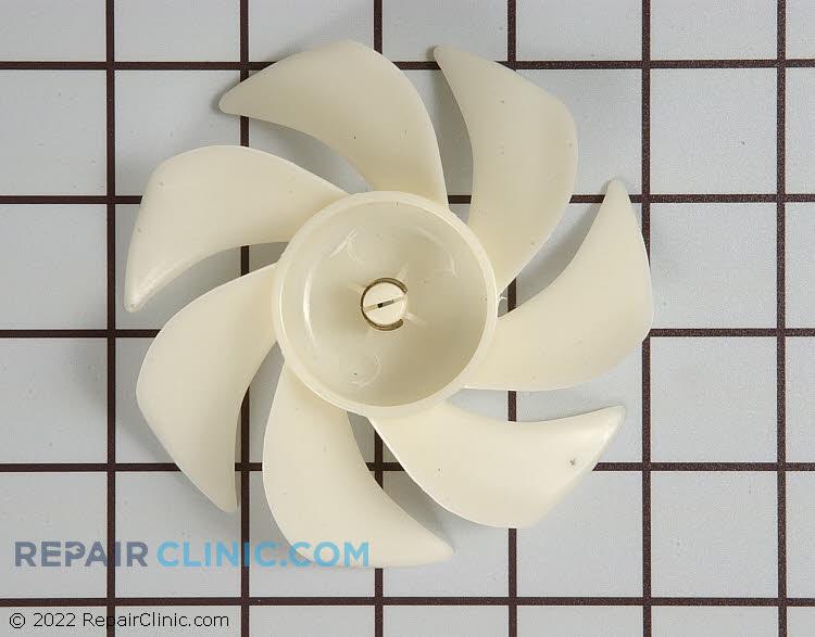 Fan Blade 5901JA1021A     Alternate Product View