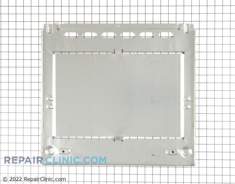 Bottom Panel 4011F325-51     Alternate Product View