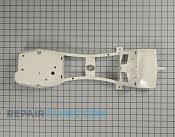 Control Cover - Part # 1378992 Mfg Part # 240352702