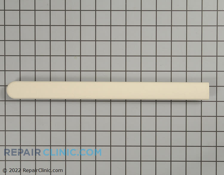Handle Trim WR12X10352 Alternate Product View