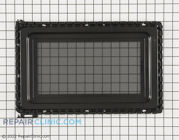Inner Door Panel FDORFA412WRTZ Alternate Product View