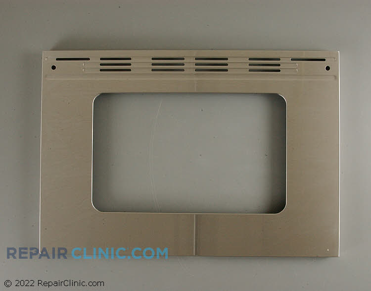 Outer Door Panel 74010259 Alternate Product View