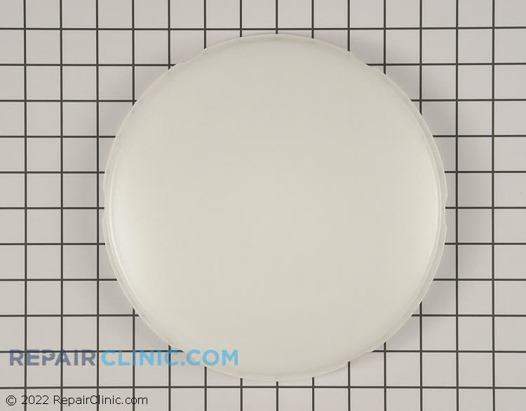 Light Lens S61753000       Alternate Product View