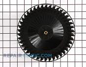 Blower Wheel - Part # 1054966 Mfg Part # FD5303-010