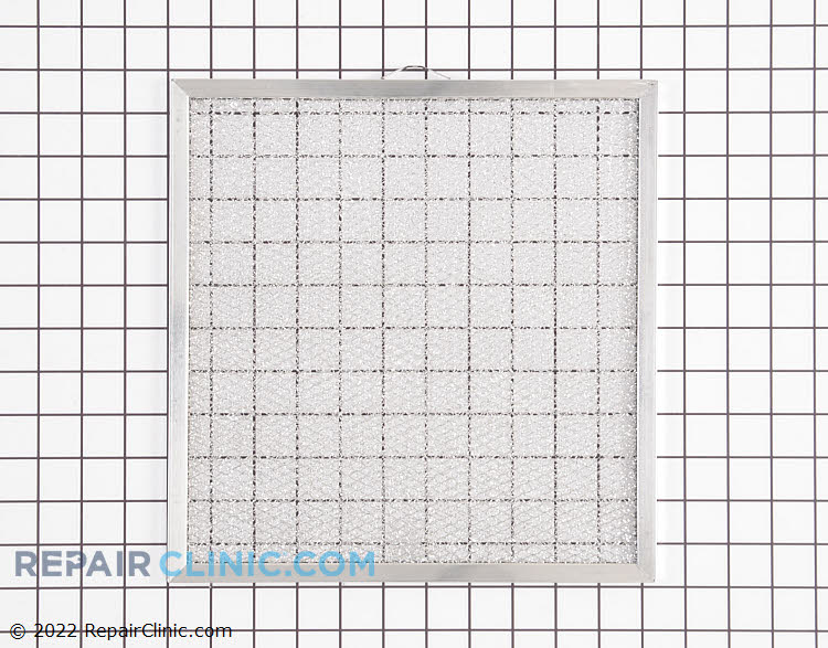 Grease Filter SR610092 Alternate Product View