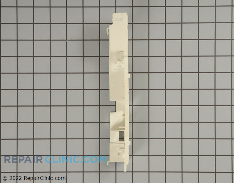 Switch Holder 5304440289      Alternate Product View