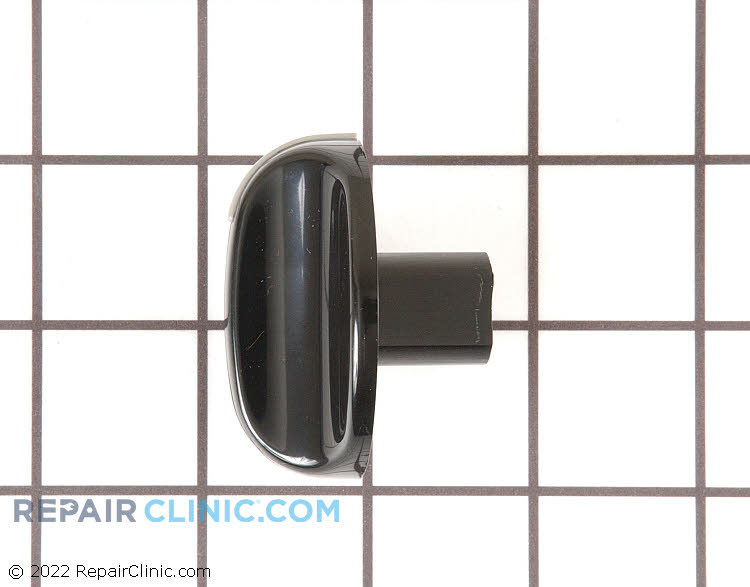 Timer Knob 154236401       Alternate Product View