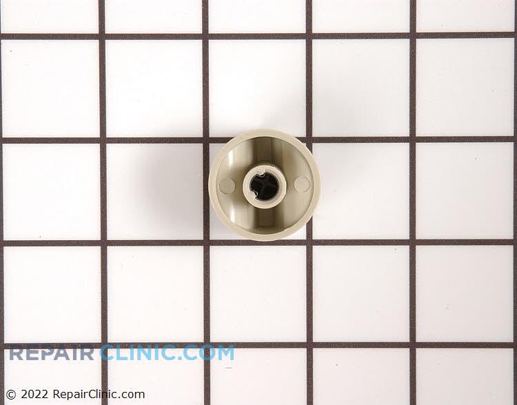 Control Knob 1159423 Alternate Product View