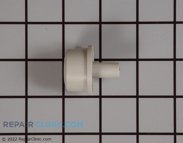 Knob AC-4000-25      Alternate Product View