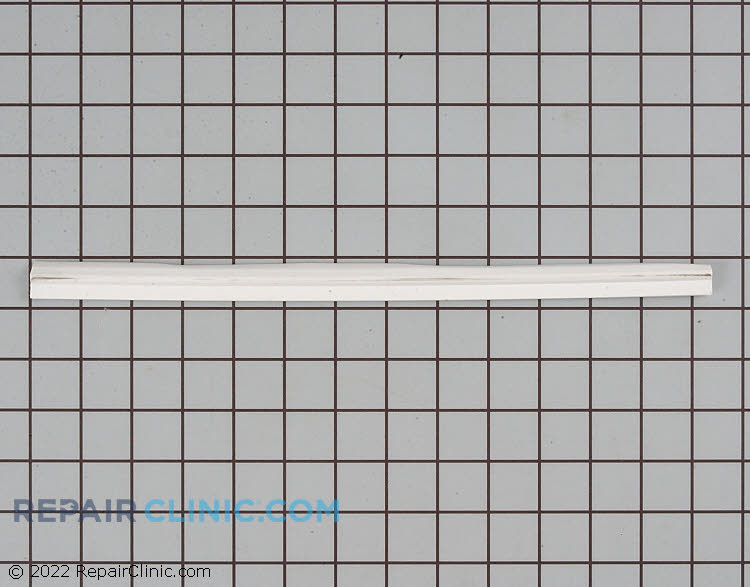 Shelf Gasket 61002531        Alternate Product View