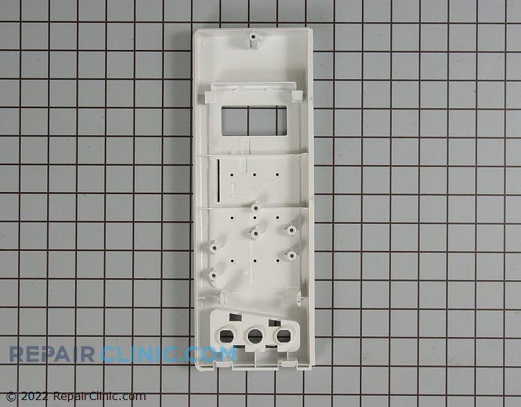 Control Panel 4359850 Alternate Product View