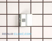 Bracket - Part # 516677 Mfg Part # WP33001793