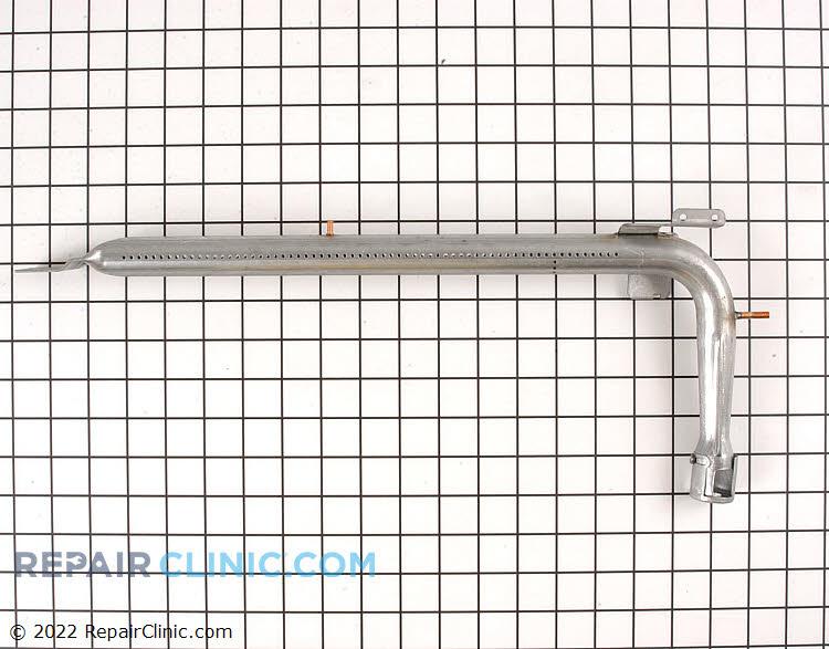 Burner Tube 74002434        Alternate Product View